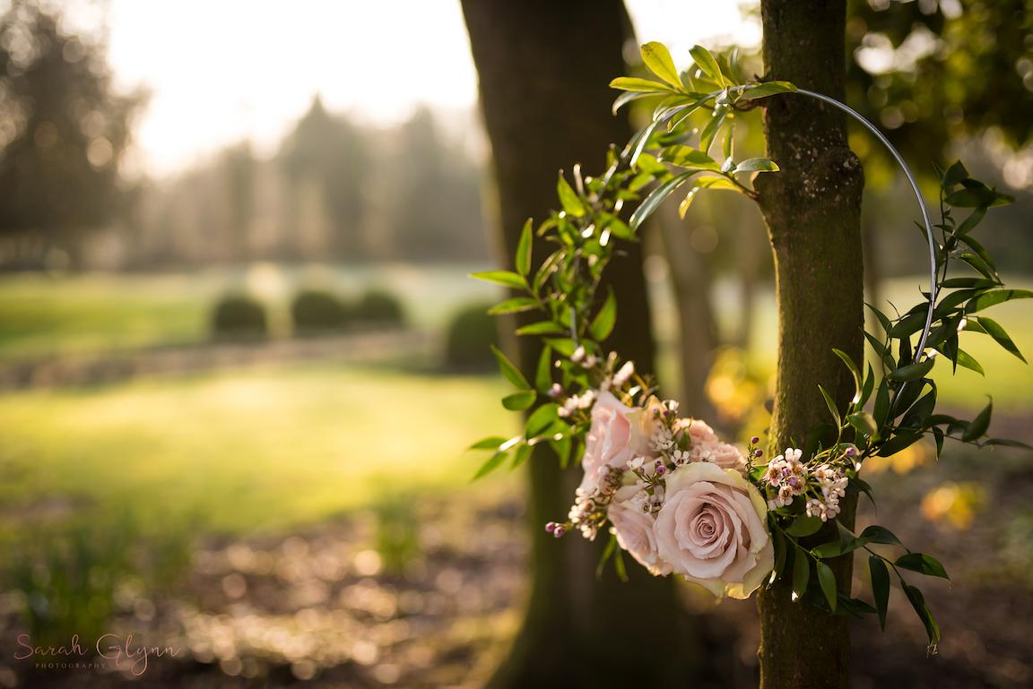 ASHFIELD HOUSE AWARD WINNING WEDDING VENUE STANDISH MANCHESTER LANCASHIRE THE ROSE BOUTIQUE WIGAN