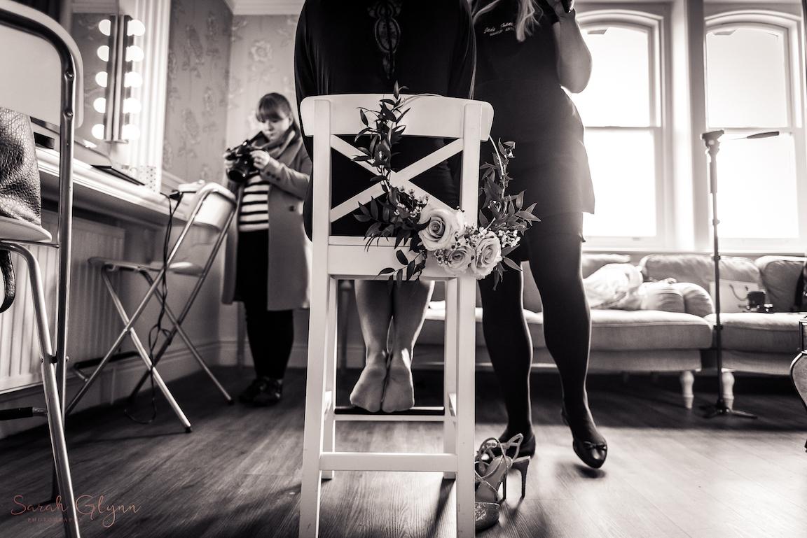ASHFIELD HOUSE AWARD WINNING WEDDING VENUE PHOTOSHOOT